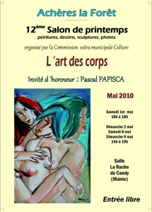 Affiche_salon_Pintemps_2010_Meun