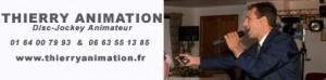 Banière_Thierry_Animation_jpg
